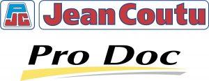 Jean Couti Pro Doc