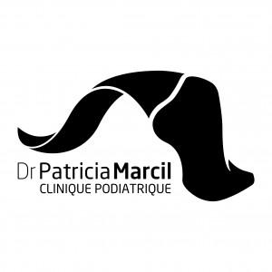 Patricia Marcil