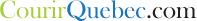 Courir Québec