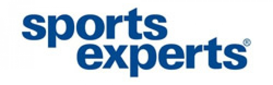 Sport expert Saint-Eustache