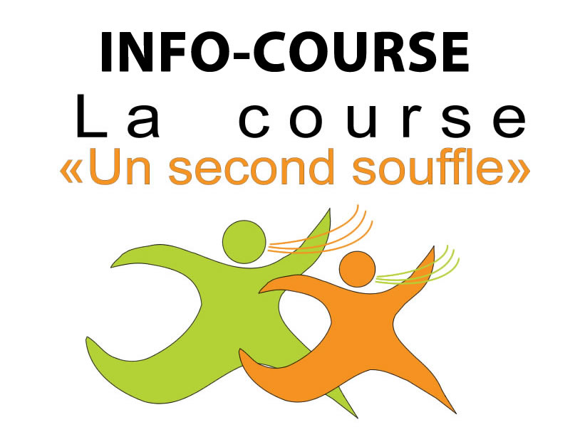 Info Course