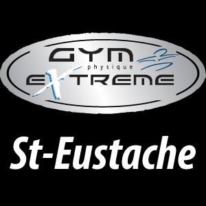Gym Extrême
