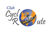 Club Cyclo Route Saint-Eustache