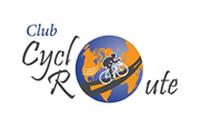 Club Cyclo Route Saint-Eustache