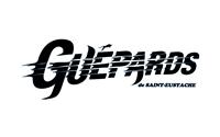 Club des Guépards de Saint-Eustache