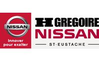 H Grégoire Nissan Saint-Eustache