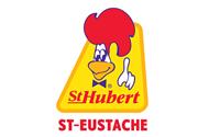 St-Hub Saint-Eustache