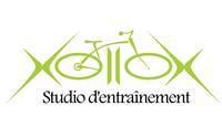 Studio Xollox