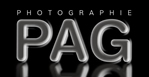 Photographie PAG